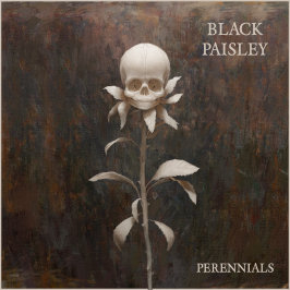 blackpaisleynew_aug18_www001013.jpg